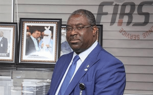 Mixed reactions trail the dismissal of Tunde Fowler as FIRS Chairman