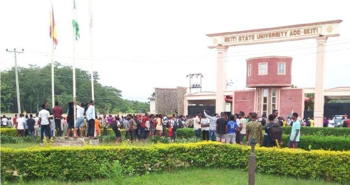 Ekiti-State-University-1