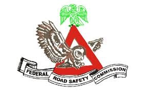 road accident frsc