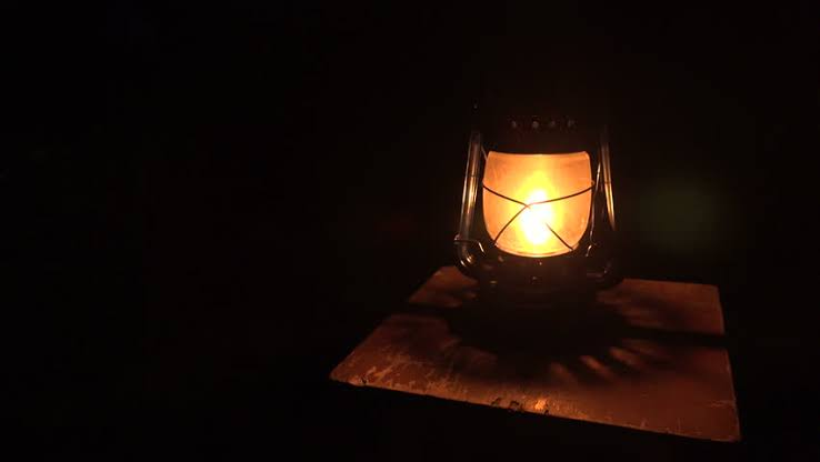 Nationwide Blackout As Power Company goes on Strike