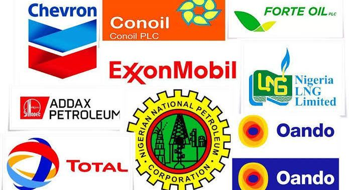 Full list of licenced Oil Company Owners - FG