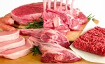 Lagos Inaugurate Three-Pronged Strategy To Sanitize Red Meat Value Chain