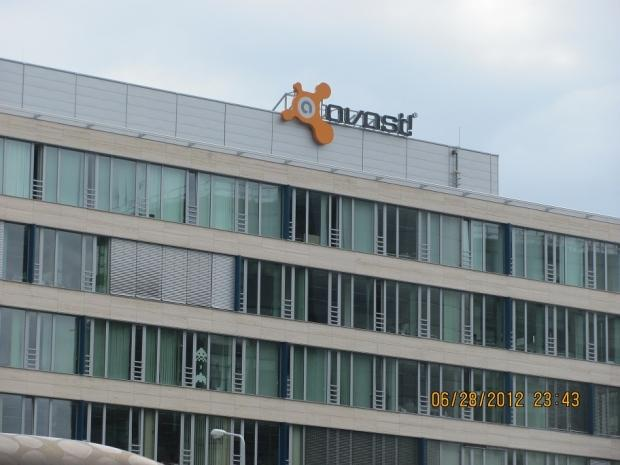 24763_1_avast_anti_virus_headquarters_tour