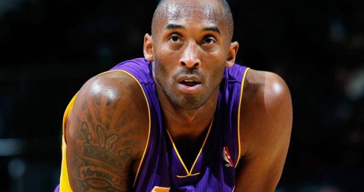 SHOCKING: Twitter User Predicted Kobe Bryant's Death