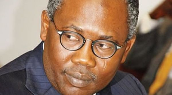 Malabu Oil: Former AG, Adoke Faces $1.2 Billion Corruption Charges Today