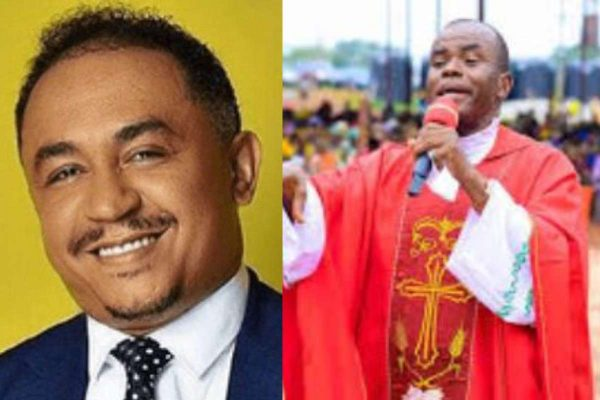 Daddy-Freeze-reacts-after-Father-Mbakas-prophecy-on-Ihedioha-came-to-pass-lailasnews-600x400