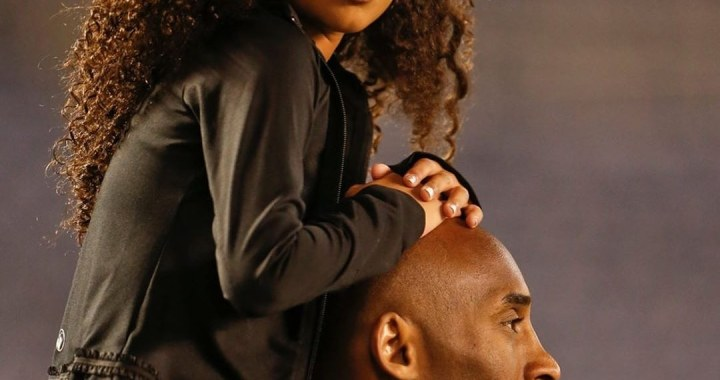 Kobe Bryant: Atiku Reacts To Death Of Legendary Basketball Player