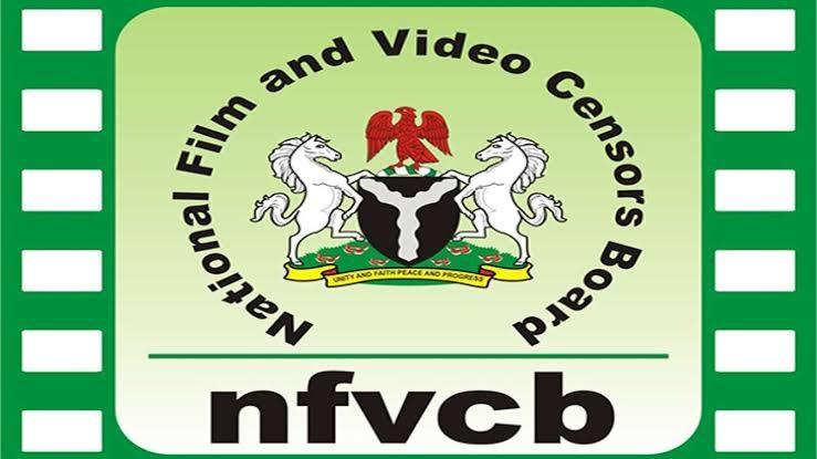 NFVCB to make Films suitable for children