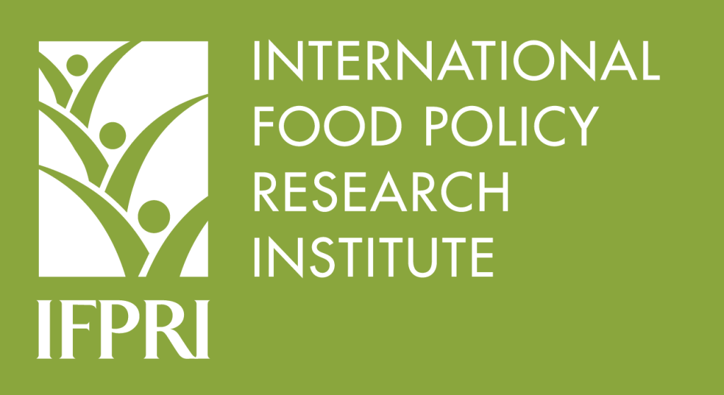 delta state to partner with IFPRI