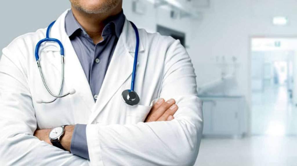 FMC doctors suspends strike