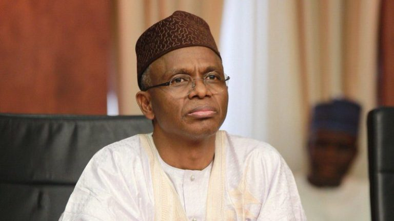 EL Rufai: The Emotional Intelligence Deficient Governor