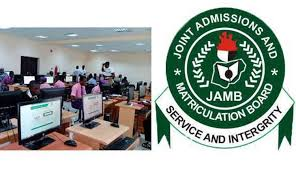 JAMB suspends NIN registration for 2020 UTME/DE