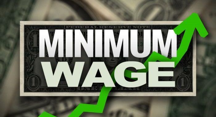 minimum-wage-700x394 (1)