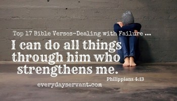top-17-Bible-Verses-Dealing-with-Failure