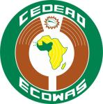 Former ECOWAS Staff Proffers Solution to Regional Insecurity
