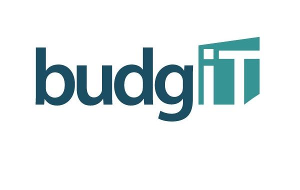 Anambra State Govt Partners BudgIT to Promote Fiscal Transparency