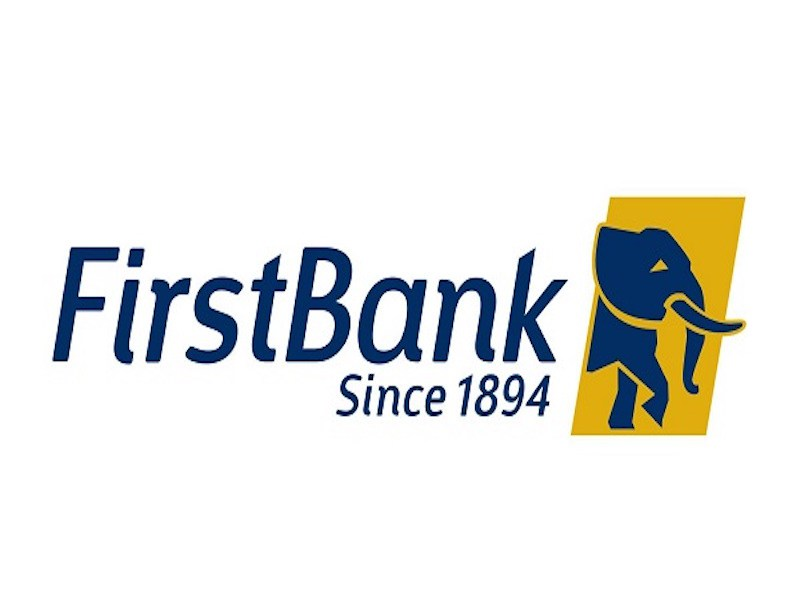 FIRST BANK Wins 2019 Oil And Gas Banker Award