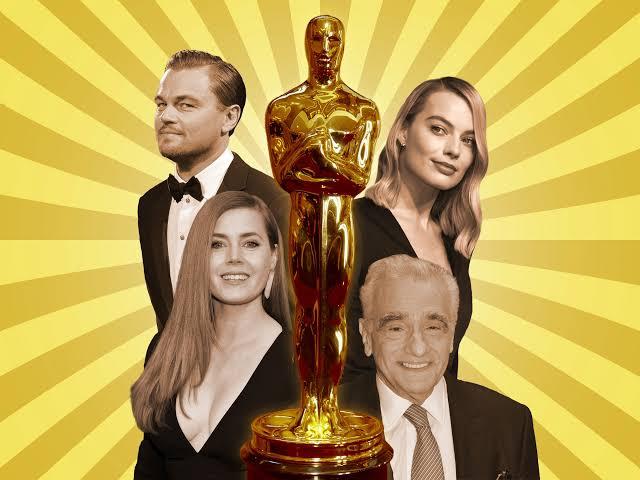 Oscars 2020 Winners (Full list)