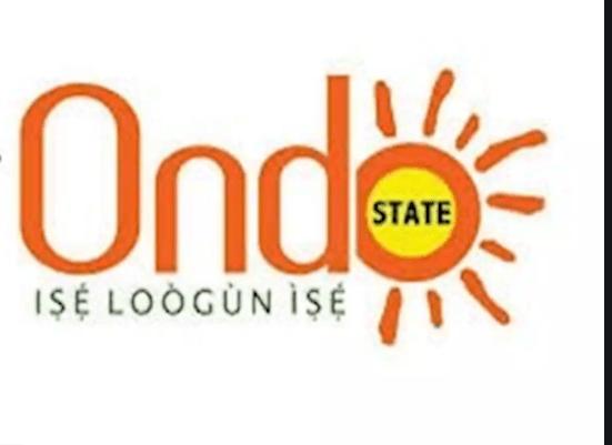 BREAKING: Ondo state records first case of Coronavirus