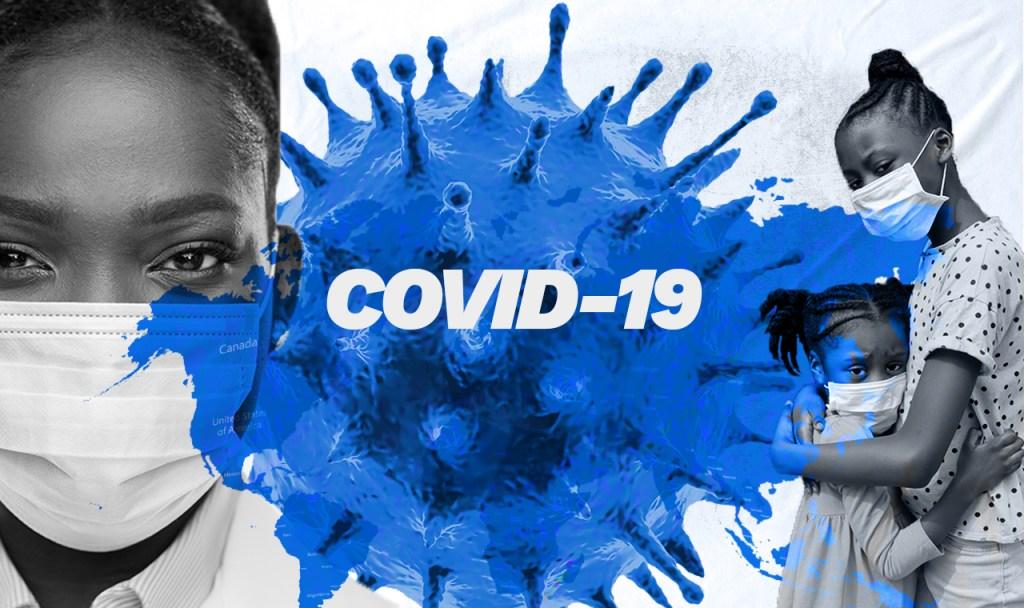 COVID-19: Bauchi