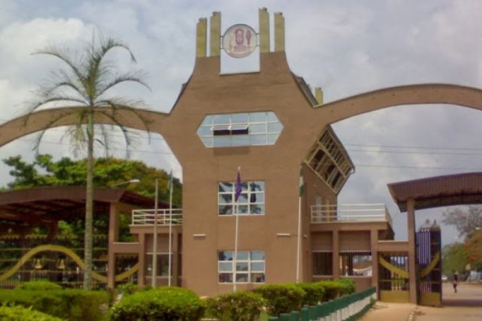 COVID-19: UNIBEN Teaching Hospital Confirms 1 Death