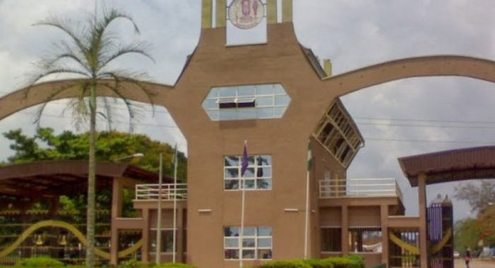 COVID-19: UNIBEN Teaching Hospital Confirms 1 Death