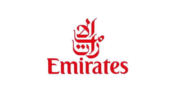 Emirates Group
