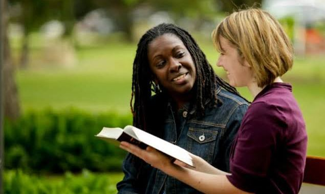 Daily Devotion: Make Soulwinning Your Lifestyle