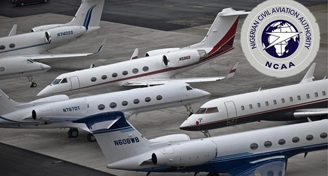 BREAKING: FG okays resumption of Domestic Flights