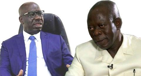 Godwin-Obaseki-Adams-Oshiomhole.jpg