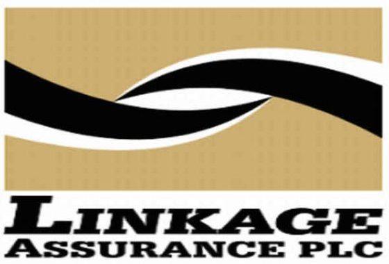 Linkage Assurance