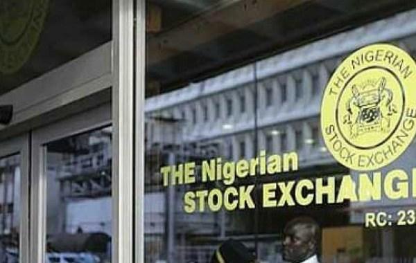 Nigeria Stock Exchange (NSE) loses N50bn