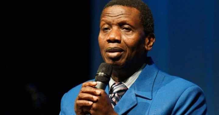 Pastor-Enoch-Adeboye-biography-1024x575.jpg