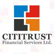 Cititrust Holdings