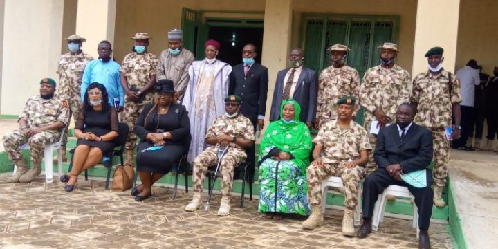 borno-officials-and-army-on-boko-haram