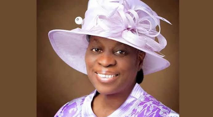 Daily Devotion: The Virtuous Woman
