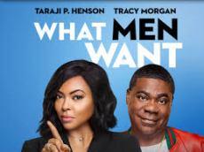 2019 comedy movie