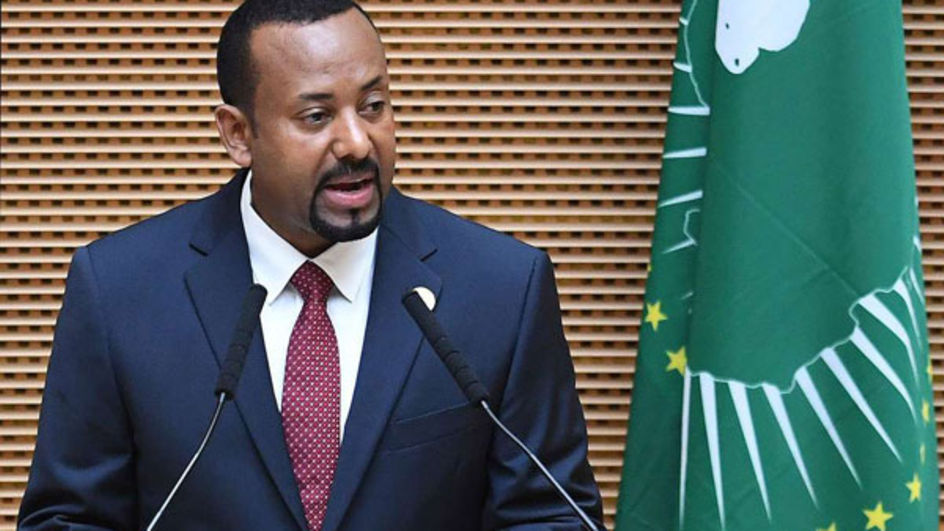 Ethiopia Council Declares State of Emergency in Northern Region ⋆