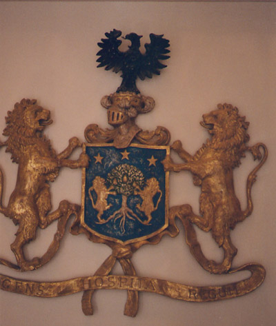 https://i1.wp.com/www.heraldica.org/topics/national/malta/malta50.jpg