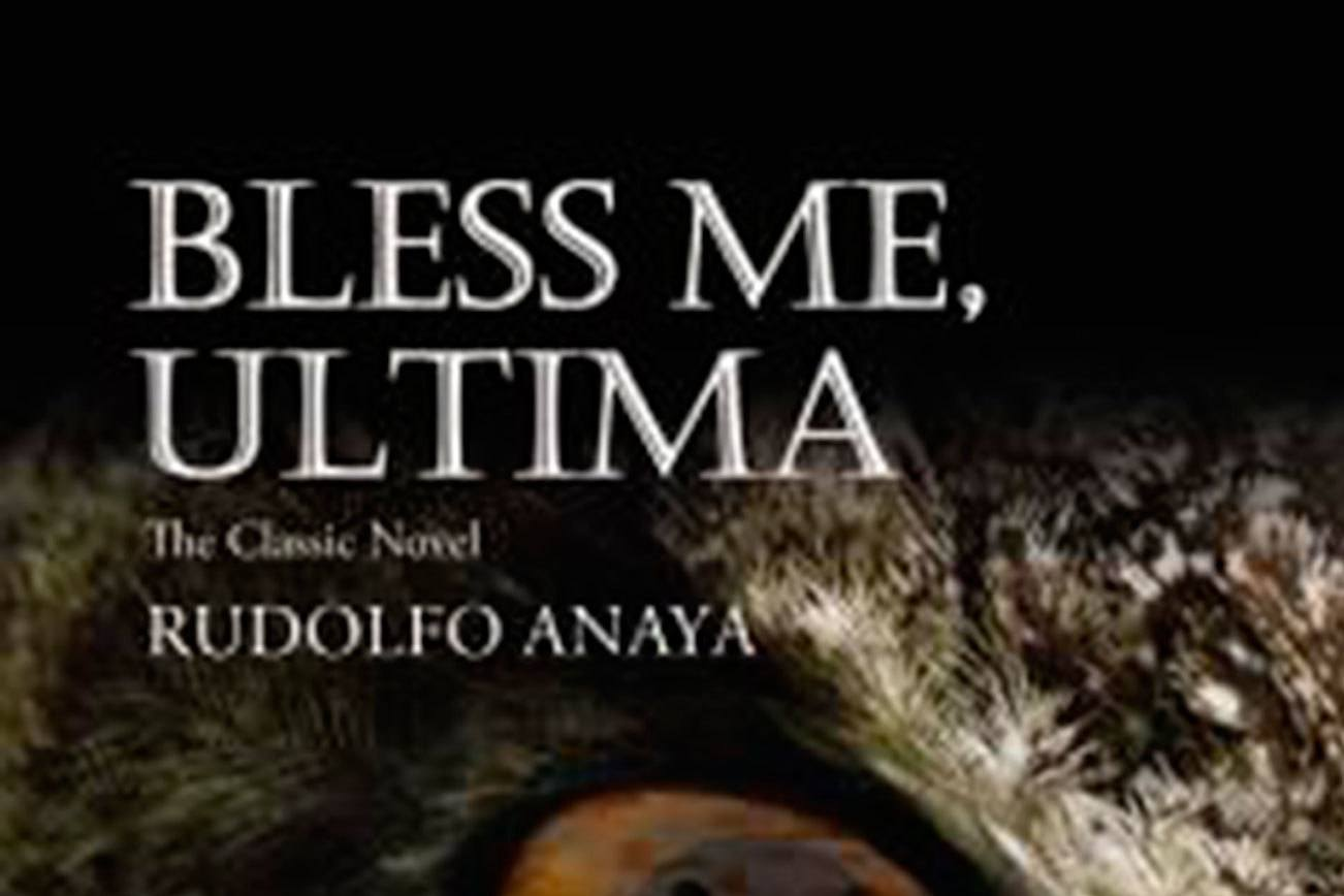 Magical Realism In Bless Me Ultima Essay