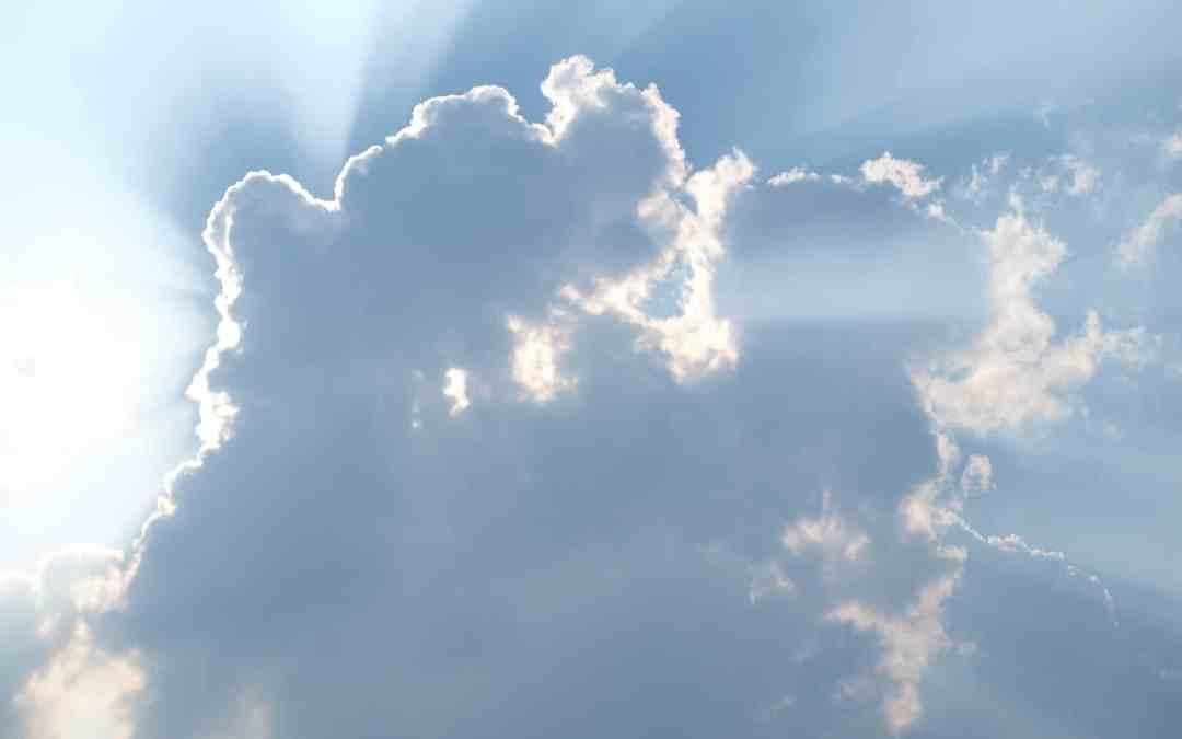 Rapture or Revelation