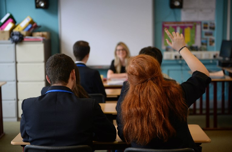 HeraldScotland: New guidance is aimed at boosting support for Scotland's transgender pupils.