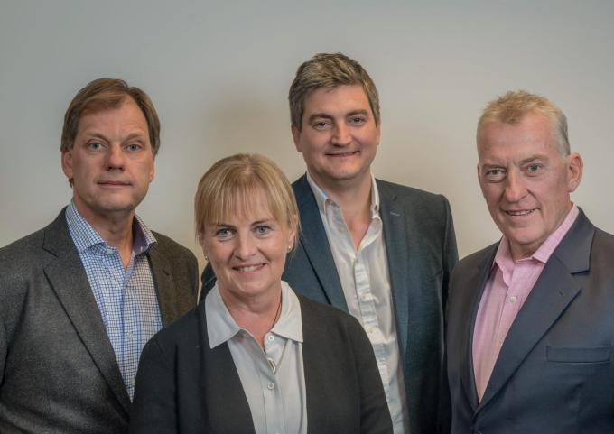 Acoura Hires Food And Drink Experts Heraldscotland