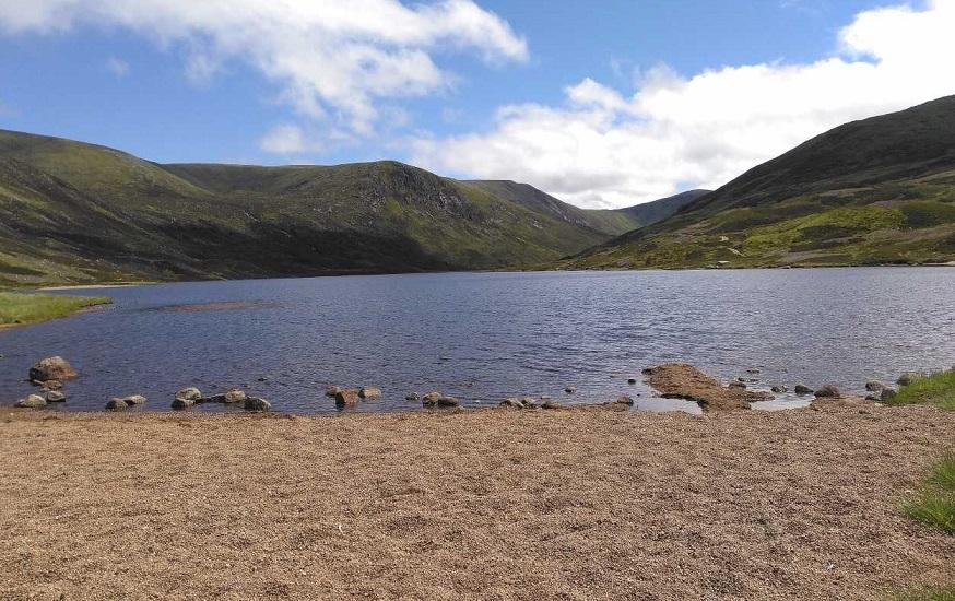 HeraldScotland:   Tartan Tourism nae mair: Scots scriever Alistair Heather taks a keek at Braemar 8055987