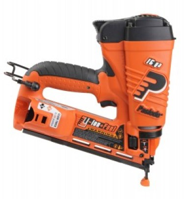 cordless framing nailer reviews