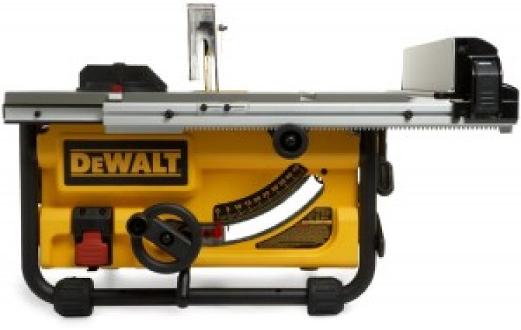 Best Table Saw Under 500