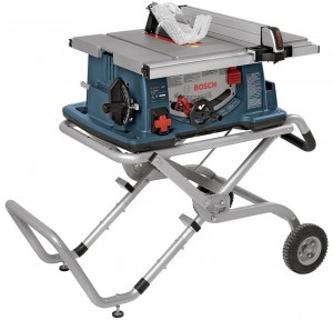 what is the BEST TABLE SAW UNDER 500