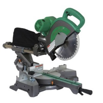 Best Sliding Miter Saw 2019