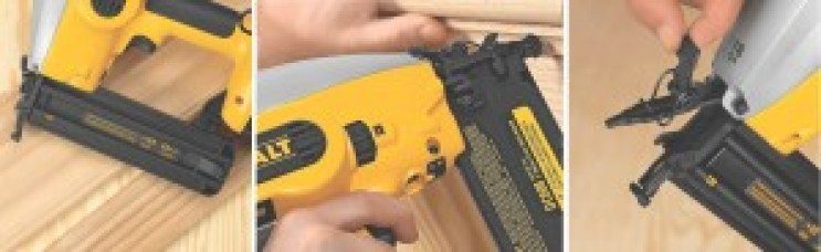 Best brad nailer reviews