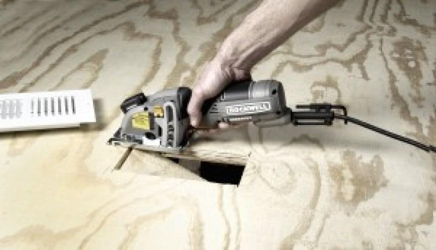 best compact circular saw